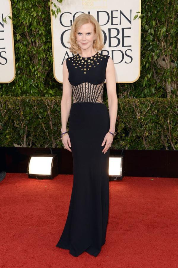 vestido-globo-de-ouro-Nicole-Kidman-in-Alexander-McQueen